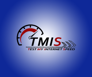 Orbitel Communications Speed Test - TestMyInternetSpeed org